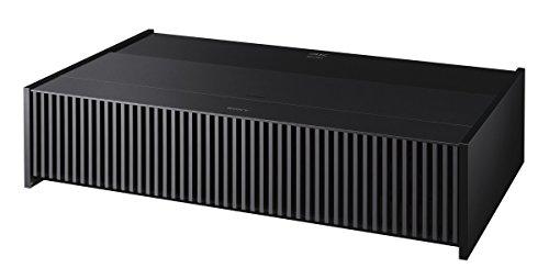 Sony VPLVZ1000ES Ultra-Short Throw 4K HDR Home Theatre Projector