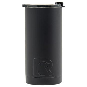 rtic 10 oz tallboy