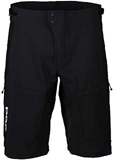 POC, Resistance Ultra Shorts
