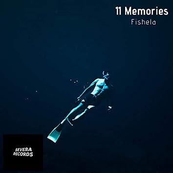 11 Memories