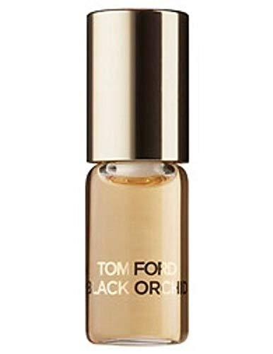 Tom Ford Black Orchid Eau de Parfum Mini Touchpoint Rollerball, 0.1 oz