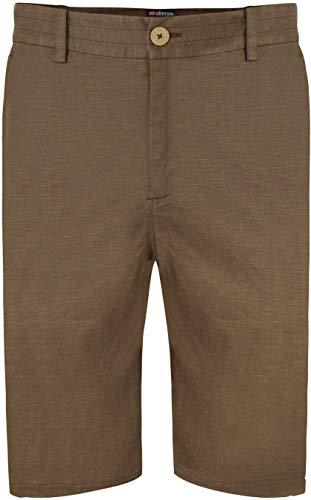 Sherpa Kiran Short Homme, tamur River Olive Modèle US 34 | L 2020 Shorts