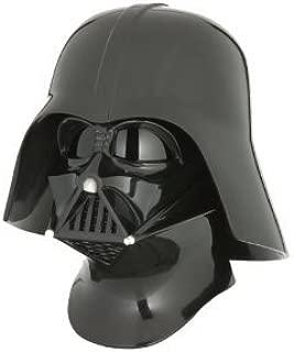 Zeon Star Wars ( Star Wars ) Darth Vader ( Darth Vader ) Talking Money Bank Figure Toy doll ( parallel imports )