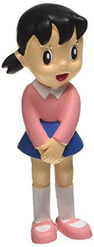 Doraemon- Figura shizuka 7cm, Miscelanea (Comansi 97068)