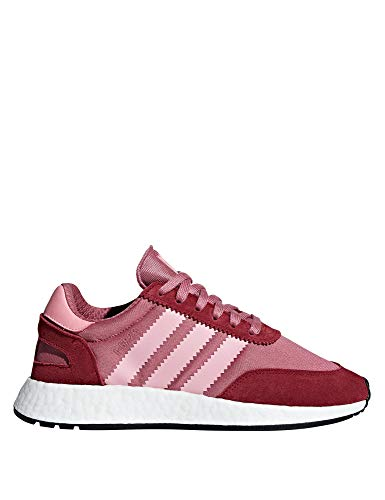 adidas Damen Sneaker Low I-5923