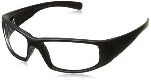 Smith Elite Hideout Tactical Sunglasses