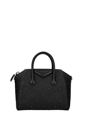 Givenchy Borse a Mano antigona Donna - Pelle (BB500CB04F001)