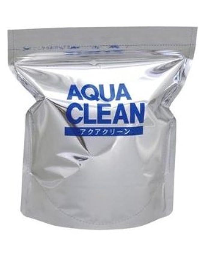 吸収剤比喩すすり泣き強酸性電解水入り ウェットティッシュ アクアクリーン 詰替え用 30枚入り