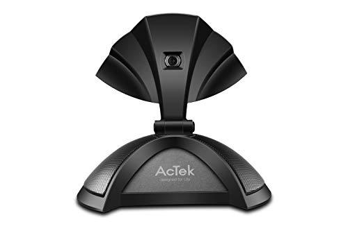 AcTek Phone Projector