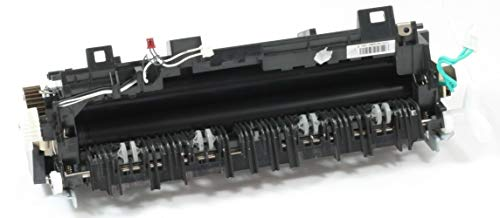 Brother D008AE001 Fuser Fixiereinheit HL-L5100DN MFC-8530DN MFC-L5800DW HL-5580D Neu