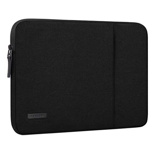 CAISON Laptop Tasche Hülle für Neu 12,3 Zoll Microsoft Surface Pro 7/12,3