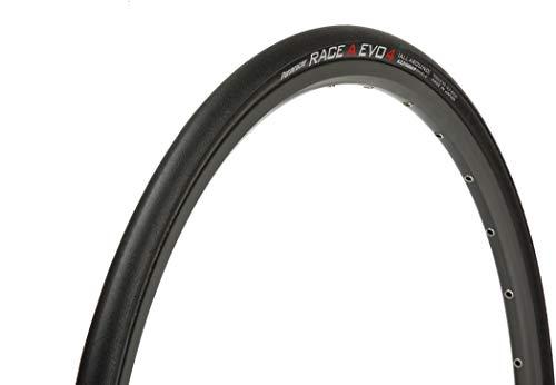 Panaracer Neumático estándar Race A Evo4 700x23