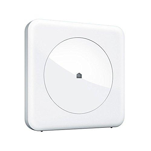 Wink Hub, PWHUB-WH01, by Wink, Z-Wave Certification:...