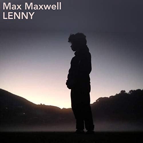 Max Maxwell feat. Tyson Smith feat. Tyson Smith