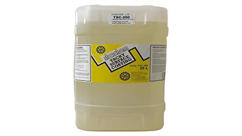 Lackierkabinen Klebelack 25 Liter