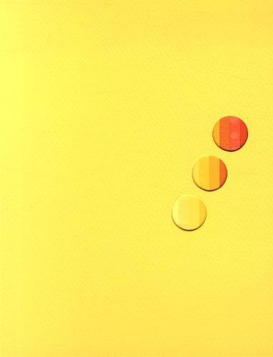Du jaune au rouge : Edition bilingue français-japonais