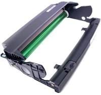 Toner Eagle Re-Manufactured Drum Ranking TOP14 Unit Compatible Popular product Dell 1720 with