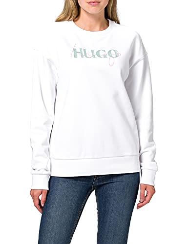 Catálogo de Hugo Boss Dama favoritos de las personas. 10