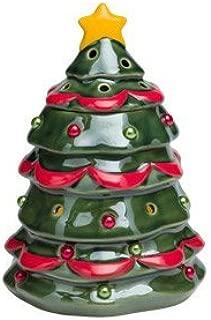 Scentsy Christmas Tree Warmer _NEW Item