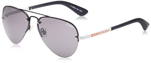 Superdry unisex gafas de sol SDS Yatomi, 006, 59