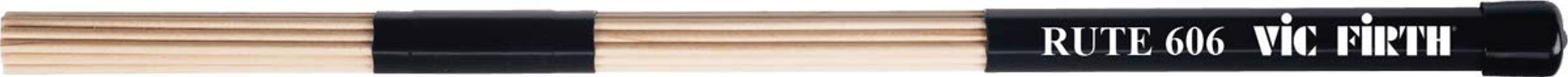 Best vic firth rods Reviews