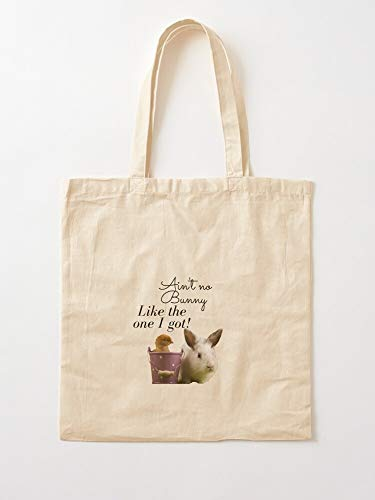 happy bunny merchandise - 2