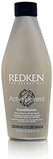 Best redken shampoo and conditioner wholesale Reviews