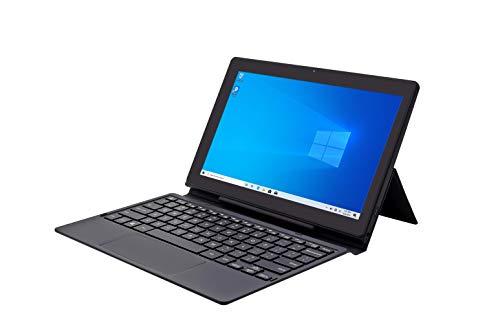 Venturer 11.6' 2-in-1 Detachable Laptop