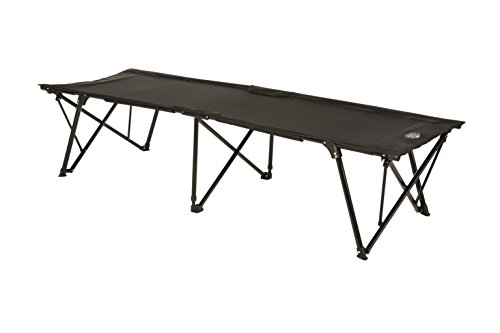 3897666 Tent Cot Kwik-Cot FC711