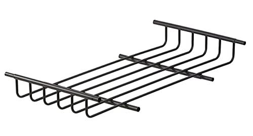 YAKIMA - MegaWarrior Extension for Roof Cargo Basket
