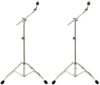 PDP 800 Series Boom Cymbal Stand - 2-Pack