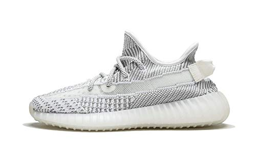 Price comparison product image adidas Yeezy Boost 350 V2 - US 9.5