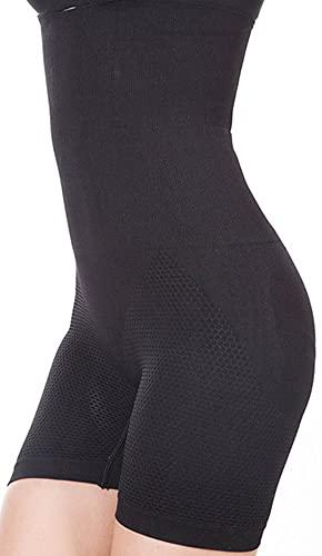 ROBERT MATTHEW - Brilliance | Shapewear for Women...