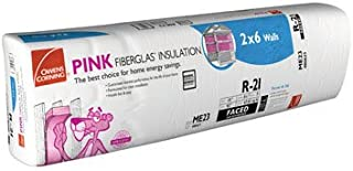 Owens Corning Insulation 15