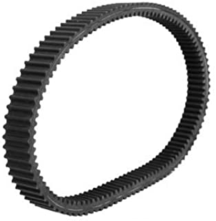Polaris Snowmobile Replacement Drive Belt 1.44