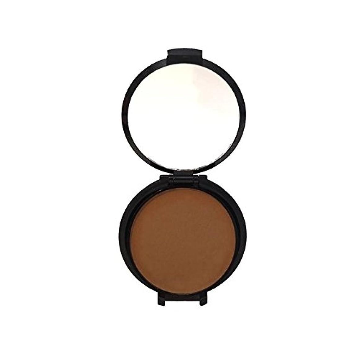 確保するアクセルセイはさておき[CAKE-Cosmetics ] C.A.K.E基礎中のN95 12グラム - C.A.K.E Foundation Medium N95 12G [並行輸入品]