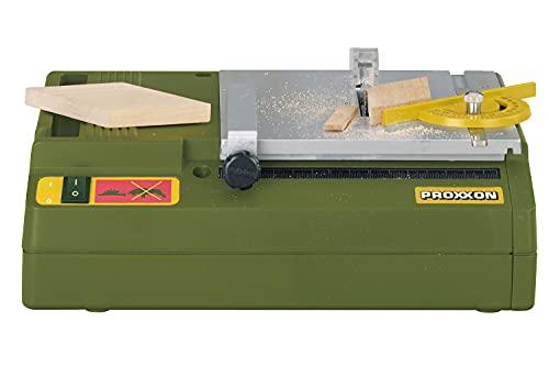 PROXXON Bench Circular Saw KS 115, 37006
