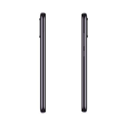 (Renewed) Xiaomi Mi A3 4GB RAM, 64GB Storage (Kind of Grey)