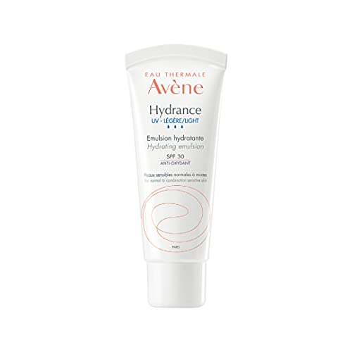 Hydrance Uv Cream Light 40 Ml