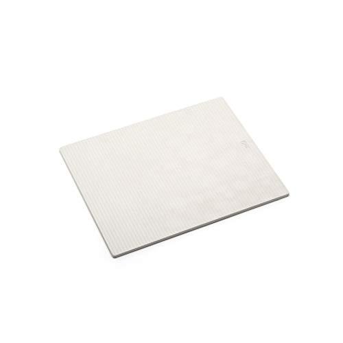 ソイル(Soil) 【新発売】 水切り ライト M ドライングボード K393