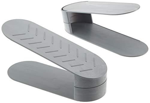 Ruco V 799 Schuhstapler, 2er Set