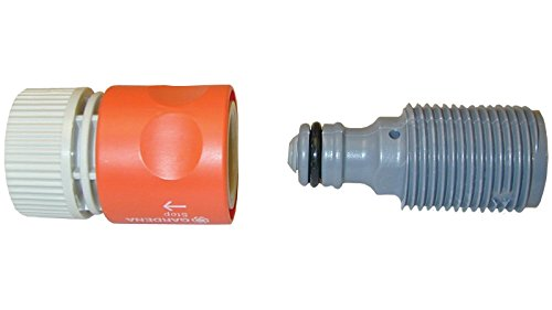 6240951 Thma Eng Flush Kit Omc