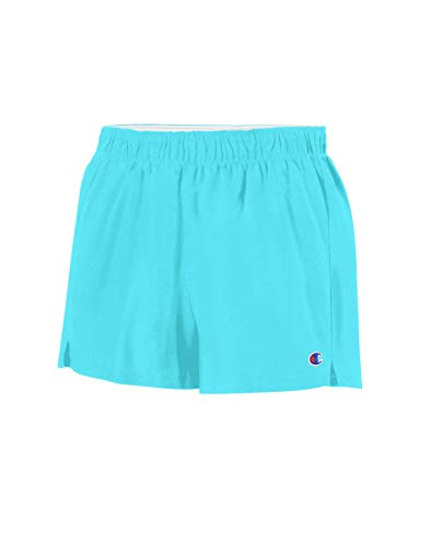 Champion Women's Practice Short,...