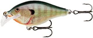 Scatter Rap Crank 05 Bluegill