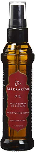 Marrakesh Oil 60ml