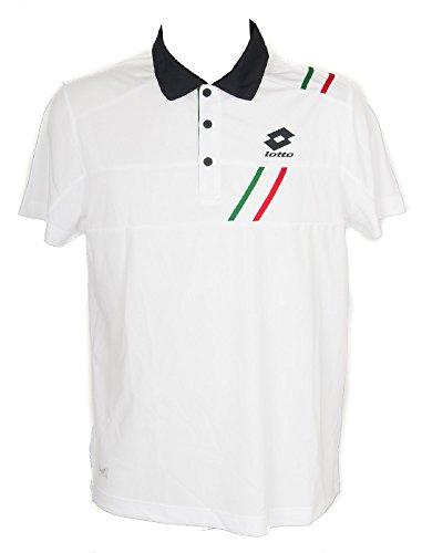 Camiseta Lotto  marca Lotto