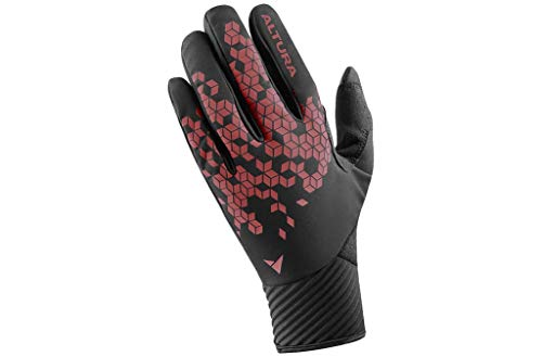 Altura Gants Coupe-Vent Nightvision