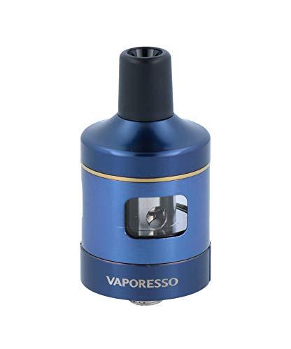 Vaporesso VM 25 Clearomizer Set | MTL/DL | Tankvolumen 3ml - Farbe: blau