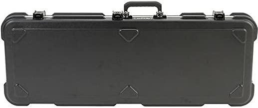 SKB 62 Jaguar Jazzmaster Style Electric Guitar Case