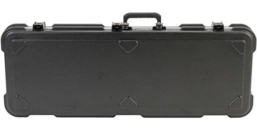 SKB 62 Jaguar Jazzmaster Style Case